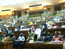 assises_nationales