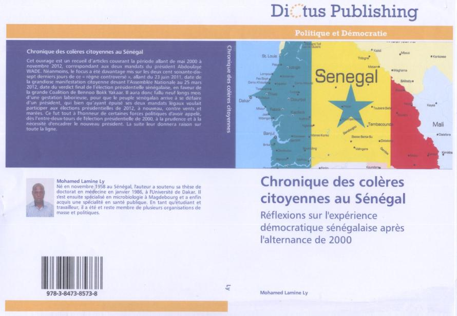 CHRONIQUE DE COLERES CITOYENNES A GALSEN4