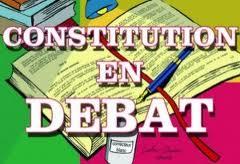 constitution_débat