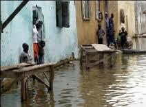 inondations_jaxaay