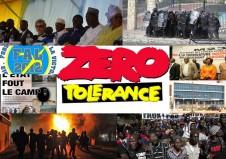 TOLERANCE_ZERO