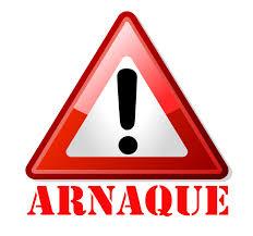 arnaque2
