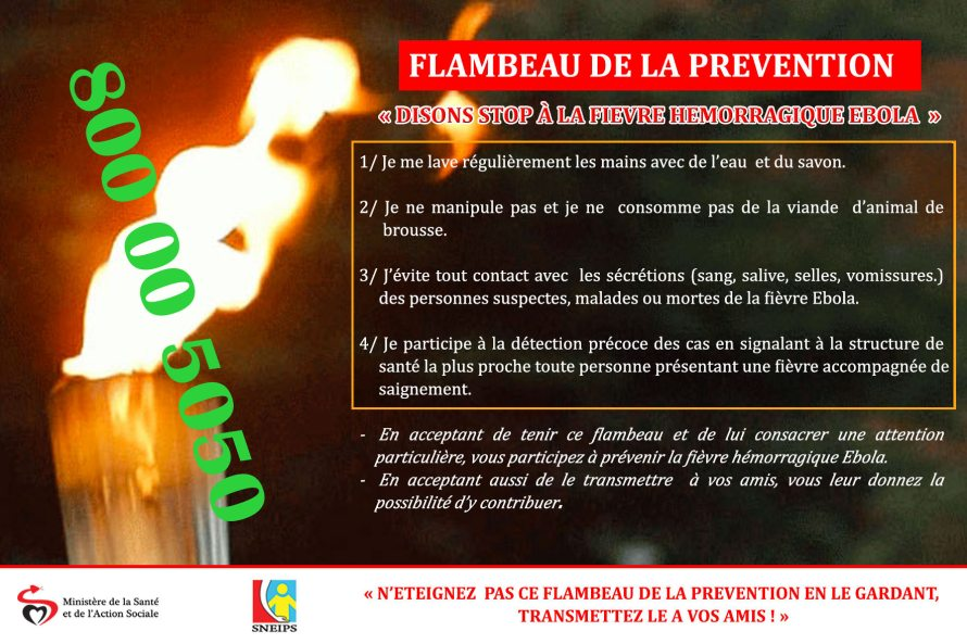 flambeau-de-la-prévention
