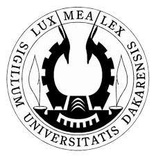 logo_ucad