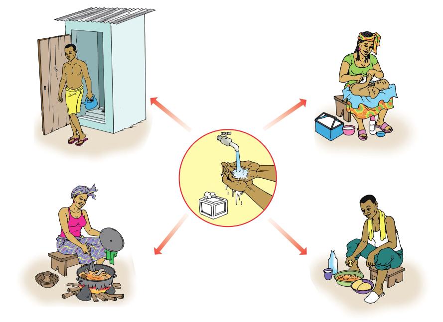 Prevention_ebola.10