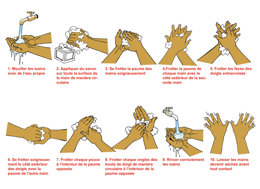 Prevention_ebola.11