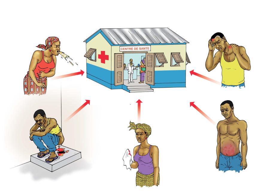 Prevention_ebola.6