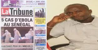 tribune_ebola