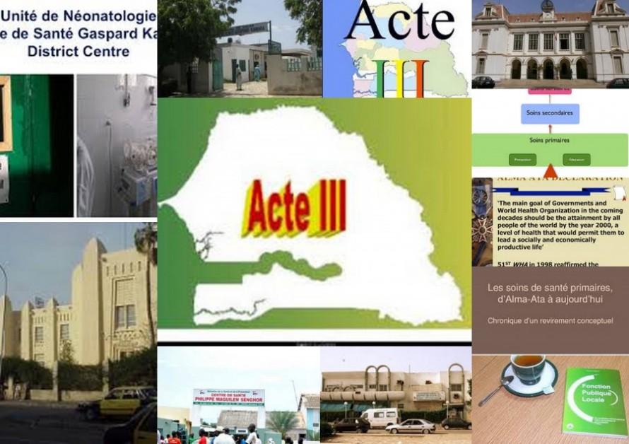 ACTE3_SSP