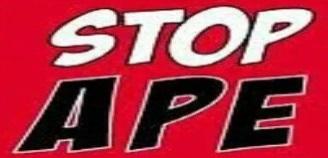 stop_ape