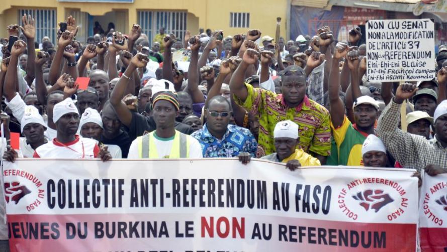 référendum_BF