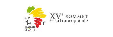 sommet_francophonie_dakar