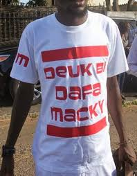 deuk_bi_dafa_macky