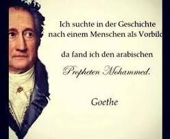 goethe_islam