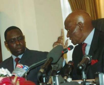 Abdoulaye-wade-Macky-sall