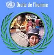 DROITS_HOMME