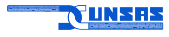 logo_unsas