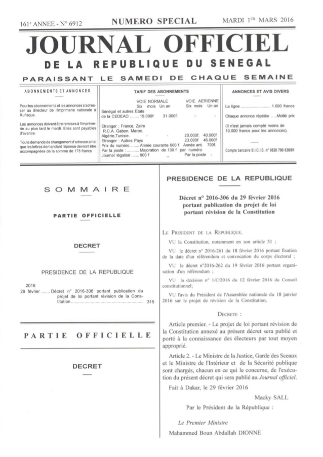 journal-officiel-referendum-2016-1-638
