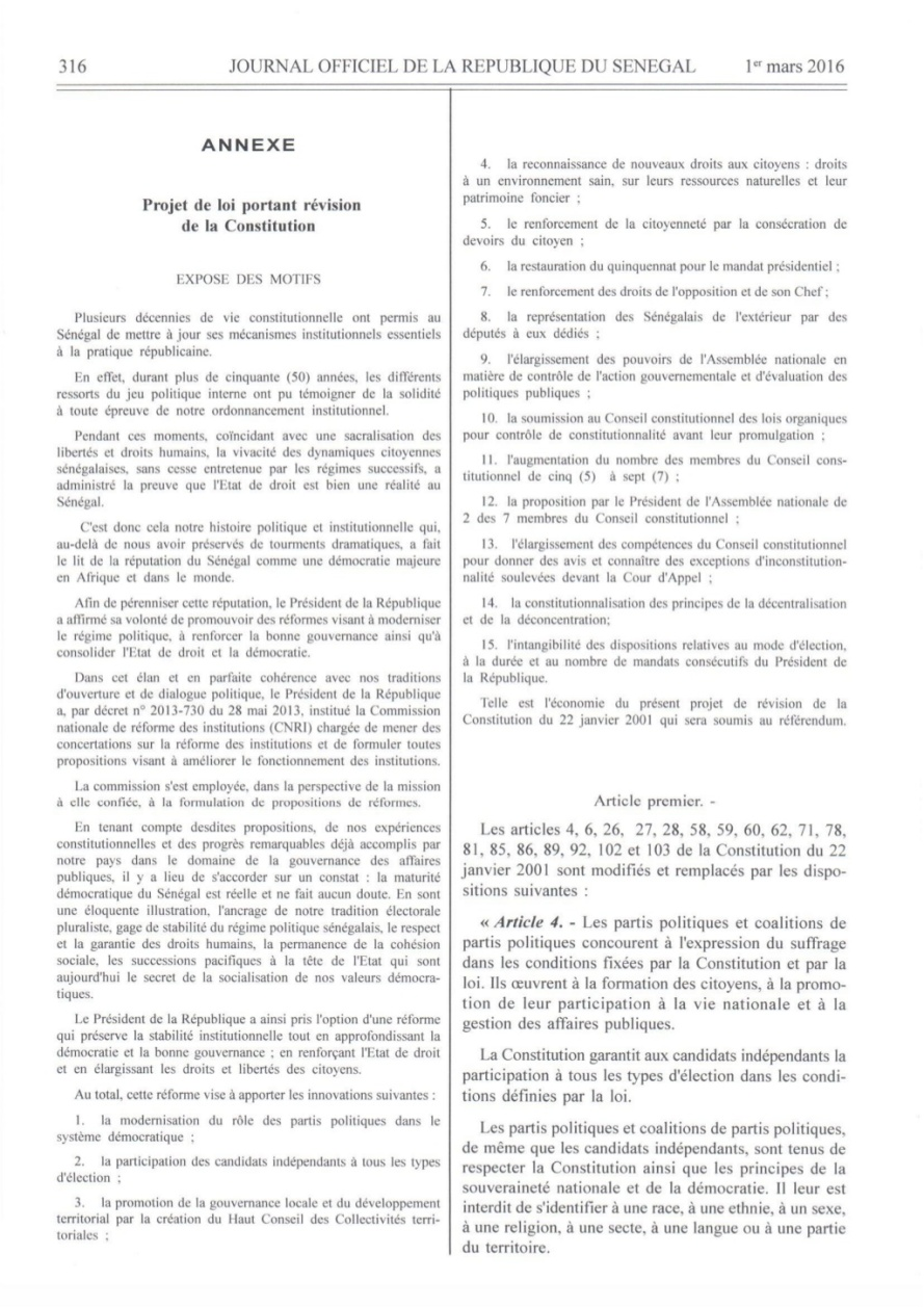 journal-officiel-referendum-2016-2-1024
