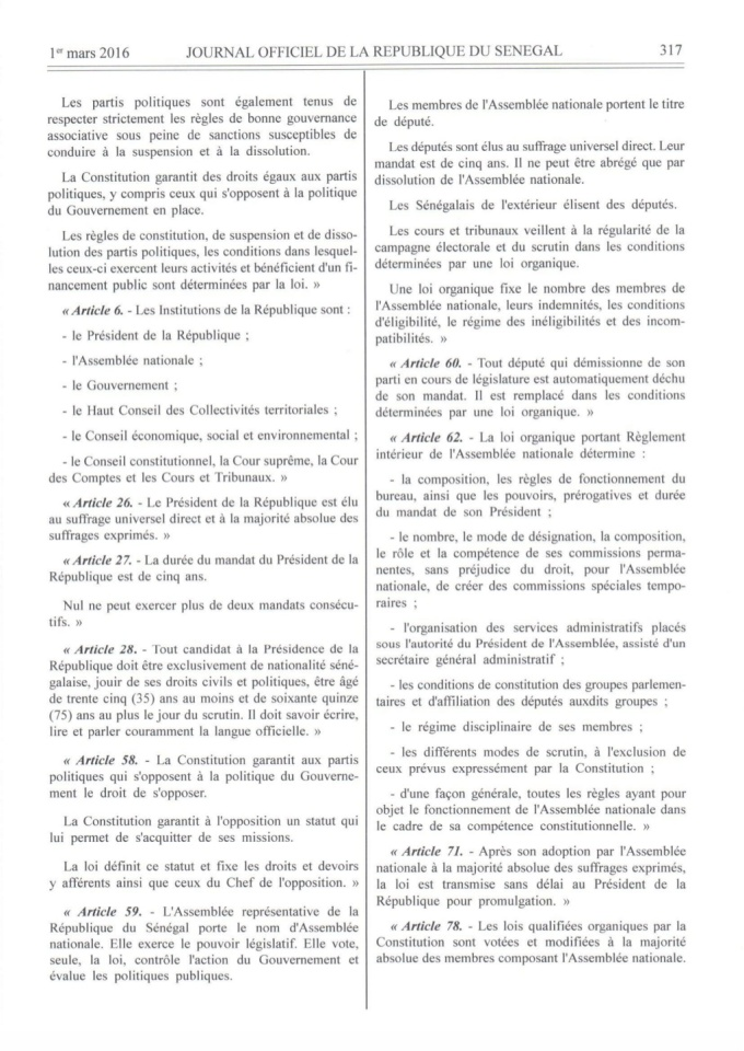 journal-officiel-referendum-2016-3-1024