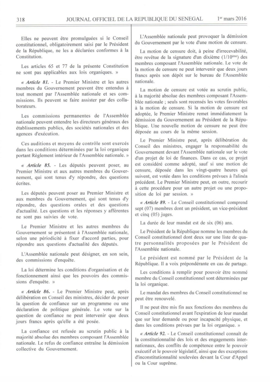 journal-officiel-referendum-2016-4-1024