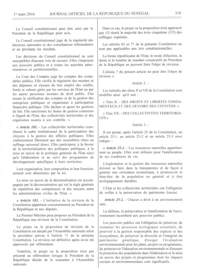 journal-officiel-referendum-2016-5-1024