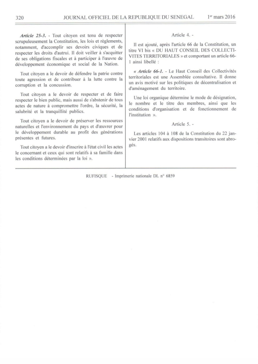 journal-officiel-referendum-2016-6-1024