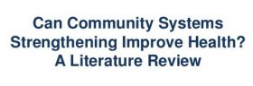 can-community-systems-strengthening-improve-health-a-literature-review-1-638