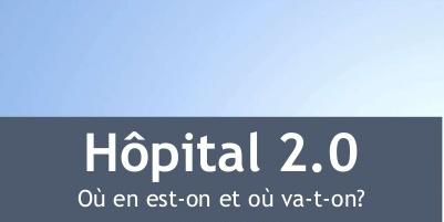 hpital-20-o-en-eston-et-o-vaton-1-638
