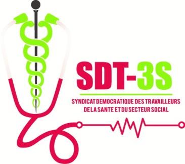 SDT2_New1