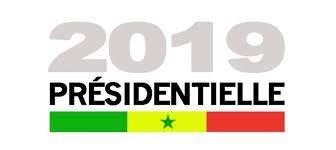 Présidentielles 2019