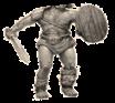 Gladiateur4